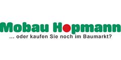 Mobau Hopmann