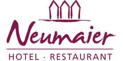 Hotel Neumaier - Xanten