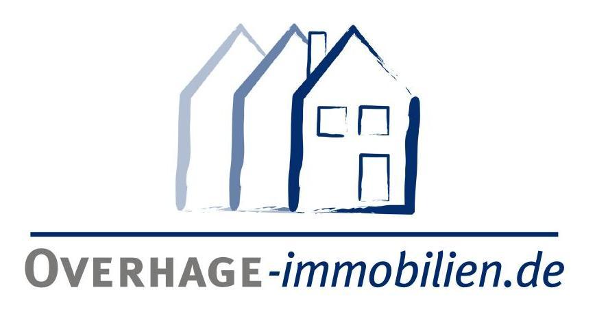 Overhage-Immobilien