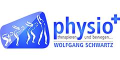 PhysioPlus Schwartz
