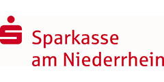 Sparkasse am Niederrhein