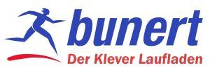 Bunert_Kleve.jpg