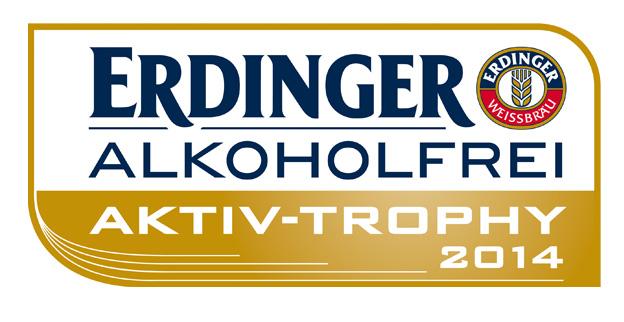 ERDINGER Alkoholfrei_Trophy_Logo_web.jpg
