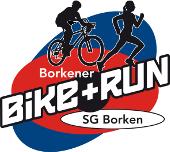 Logo_B-R_Borken