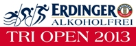 Logo_TRI-OPEN_2013.jpg