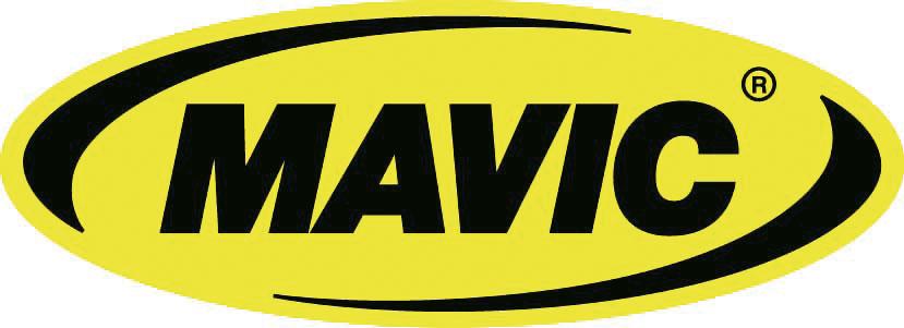 Mavic_logo.jpg