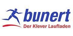 Logo-Bunert